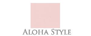 ハワイ島トリート&パーソナルセッション[ALOHA STYLE]